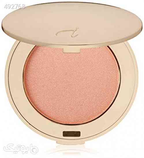 jane iredale PurePressed Blush صورتی 99 2020