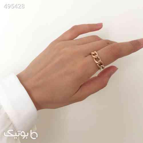 https://botick.com/product/495428-انگشتر-طلا-کارتیه-زنانه-الماسین-آذر-
