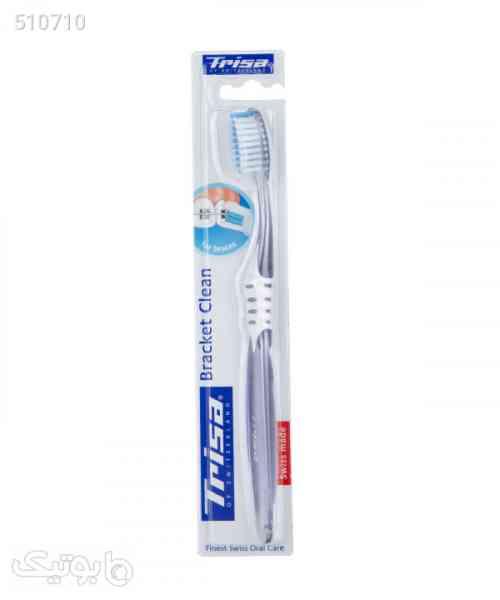 https://botick.com/product/510710-مسواک-ارتودنسی-تریزا-Trisa-مدل-Bracket-Clean