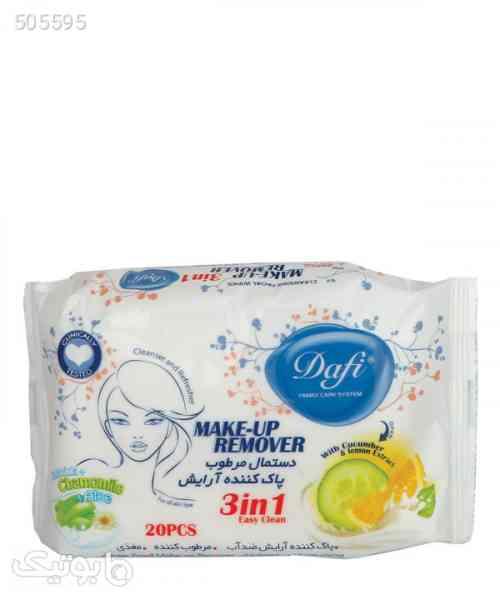 https://botick.com/product/505595-دستمال-مرطوب-پاککننده-آرایش-دافی-Dafi-بسته-20-عددی