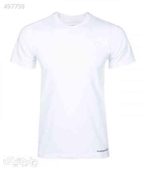 https://botick.com/product/497738-تیشرت-مردانه-سفید-آلشپرت-Uhlsport-کد-MUH668