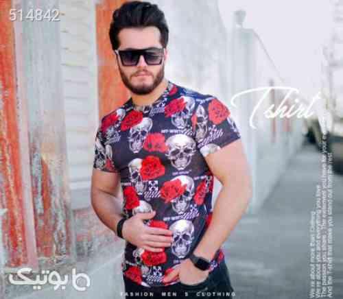 https://botick.com/product/514842-تیشرت-مردانه-مدل-Vartan