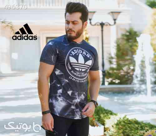 https://botick.com/product/496370-تیشرت-مردانه-Adidas-مدل-Rizan