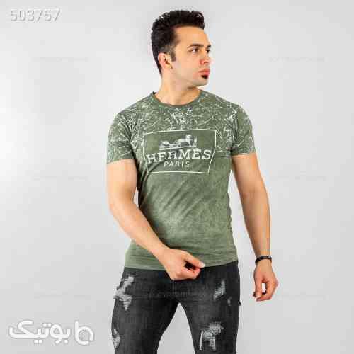 https://botick.com/product/503757-تیشرت-مردانه-Hermes