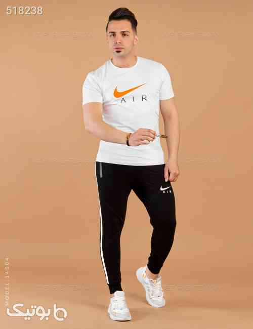 https://botick.com/product/518238-ست-تیشرت-و-شلوار-مردانه-Nike-مدل-14004
