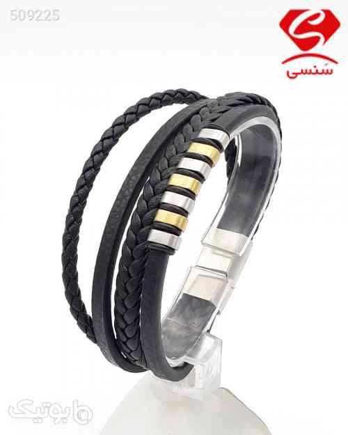 https://botick.com/product/509225-دستبند-استیل-اسپرت