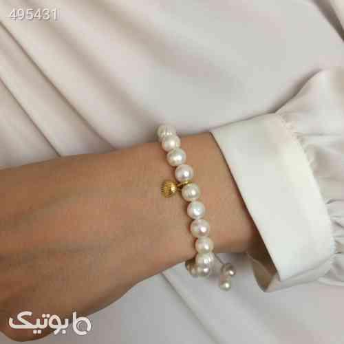 https://botick.com/product/495431-دستبند-طلا-الماسین-آذر-طرح-صدف