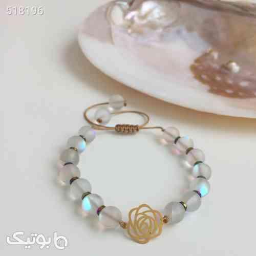 https://botick.com/product/518196-دستبند-طلا-الماسین-آذر-طرح-گل