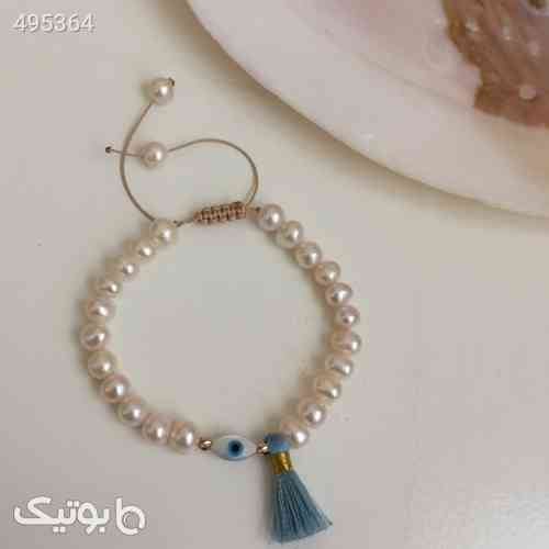 https://botick.com/product/495364-دستبند-طلا-18-عیار-زنانه-الماسین-آذر-