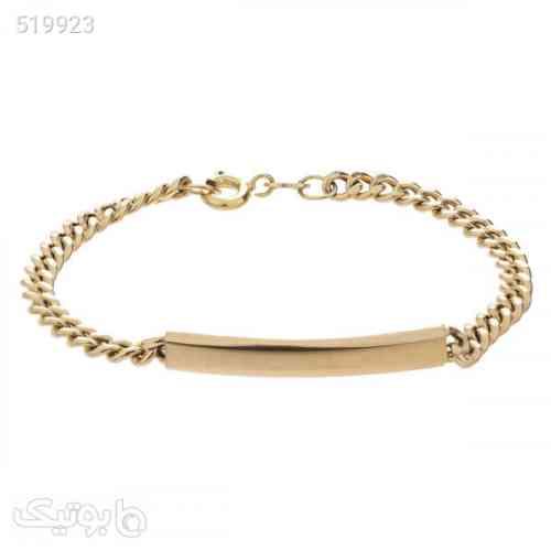 https://botick.com/product/519923-دستبند-طلا-18-عیار-گوی-گالری-مدل-G1