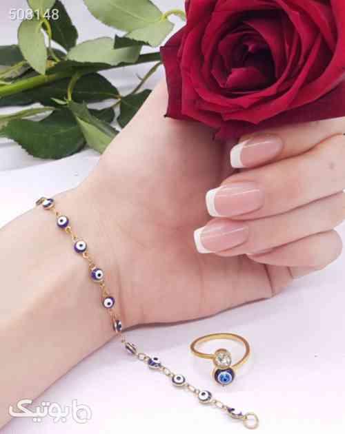 https://botick.com/product/508148-ست-انگشتر-و-دستبند-چشم-و-نظر