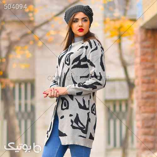 https://botick.com/product/504094-مانتو-بافت-دخترانه-مدل-AZIN