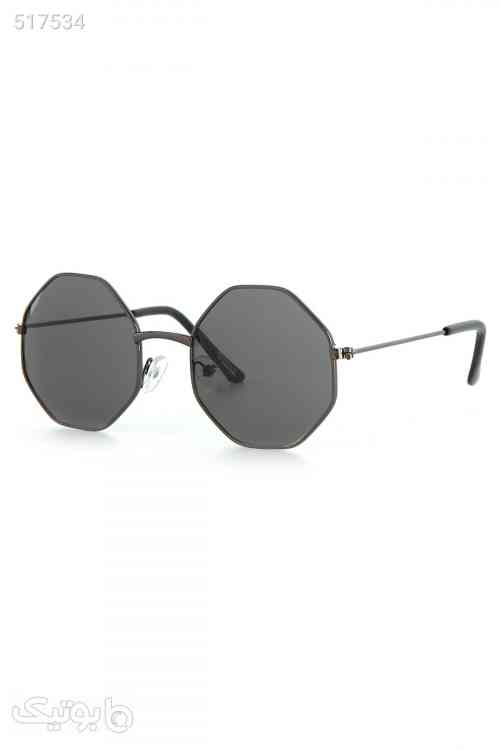 https://botick.com/product/517534-زنانه-Aqua-عینک-برند-Aqua-Di-Polo-کد-1595711387