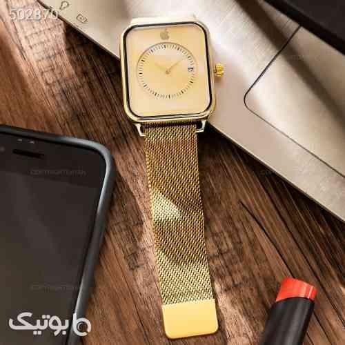 https://botick.com/product/502870-ساعت-مچی-اپل-طلایی-