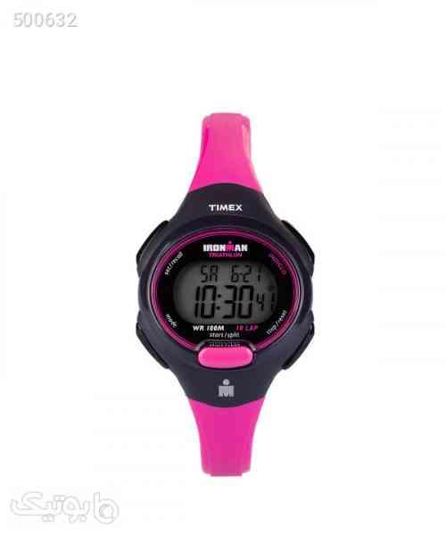 https://botick.com/product/500632-ساعت-مچی-تایمکس-Timex-مدل-T5K525