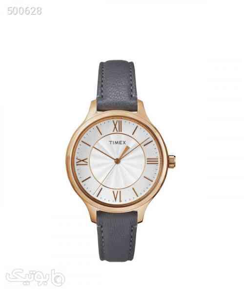 https://botick.com/product/500628-ساعت-مچی-زنانه-تایمکس-Timex-مدل-TW2R27700