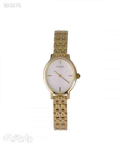https://botick.com/product/505676-ساعت-مچی-زنانه-تایمکس-Timex-مدل-TW2R94100