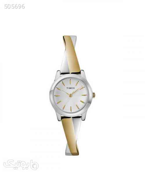 https://botick.com/product/505696-ساعت-مچی-زنانه-تایمکس-Timex-مدل-TW2R98600