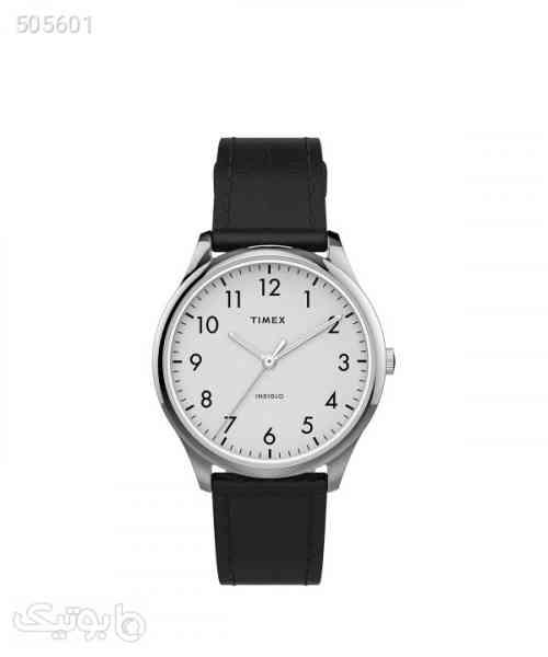 https://botick.com/product/505601-ساعت-مچی-زنانه-تایمکس-Timex-مدل-TW2T72100