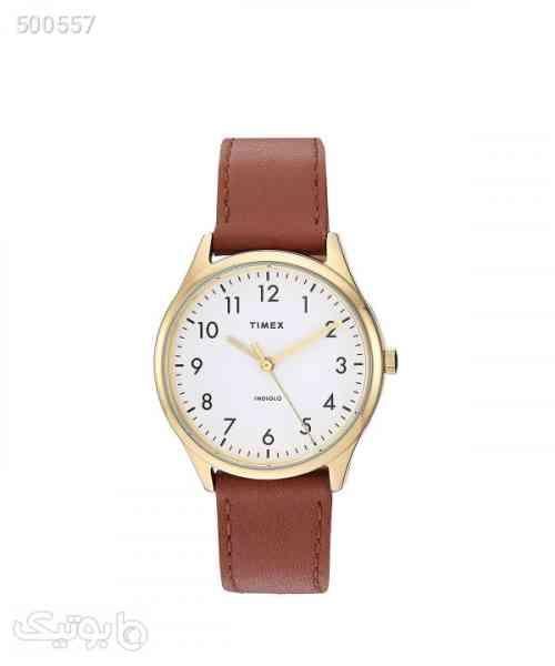 https://botick.com/product/500557-ساعت-مچی-زنانه-تایمکس-Timex-مدل-TW2T72300