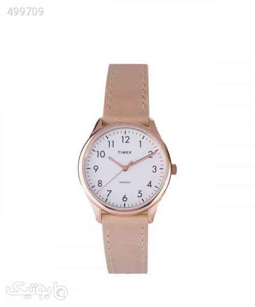 https://botick.com/product/499709-ساعت-مچی-زنانه-تایمکس-Timex-مدل-TW2T72400