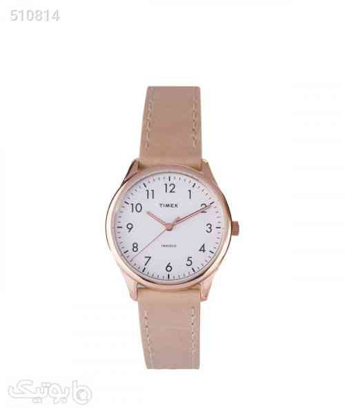 https://botick.com/product/510814-ساعت-مچی-زنانه-تایمکس-Timex-مدل-TW2T72400