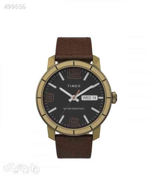 https://botick.com/product/499656-ساعت-مچی-زنانه-تایمکس-Timex-مدل-TW2T72700