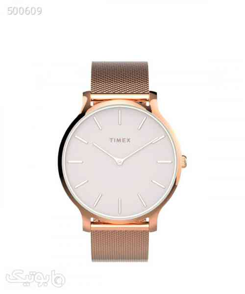 https://botick.com/product/500609-ساعت-مچی-زنانه-تایمکس-Timex-مدل-TW2T73900