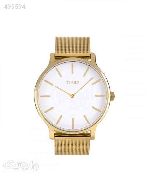 https://botick.com/product/499594-ساعت-مچی-زنانه-تایمکس-Timex-مدل-TW2T74100