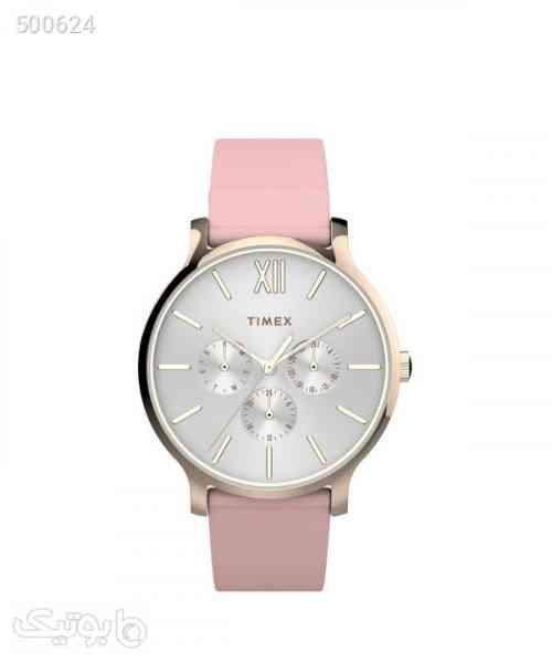 https://botick.com/product/500624-ساعت-مچی-زنانه-تایمکس-Timex-مدل-TW2T74300