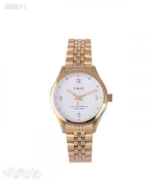 https://botick.com/product/500611-ساعت-مچی-زنانه-تایمکس-Timex-مدل-TW2T74800