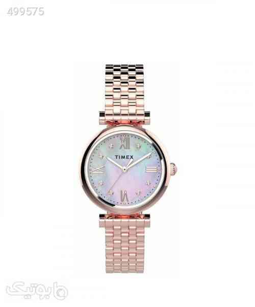 https://botick.com/product/499575-ساعت-مچی-زنانه-تایمکس-Timex-مدل-TW2T78800