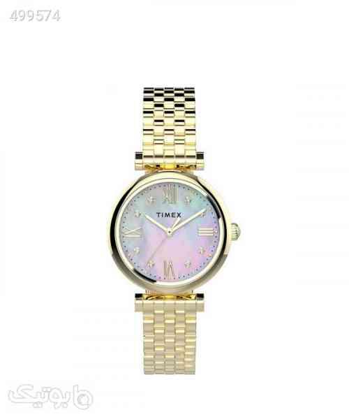 https://botick.com/product/499574-ساعت-مچی-زنانه-تایمکس-Timex-مدل-TW2T78900