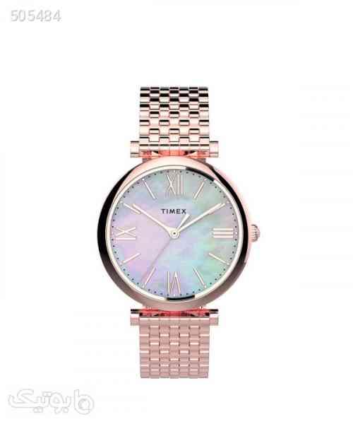 https://botick.com/product/505484-ساعت-مچی-زنانه-تایمکس-Timex-مدل-TW2T79200
