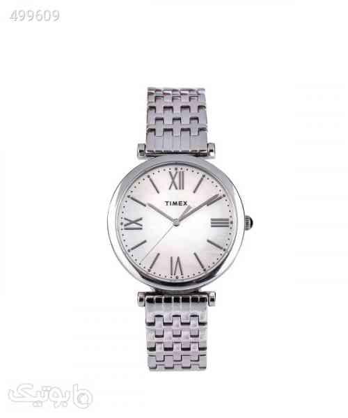 https://botick.com/product/499609-ساعت-مچی-زنانه-تایمکس-Timex-مدل-TW2T79300