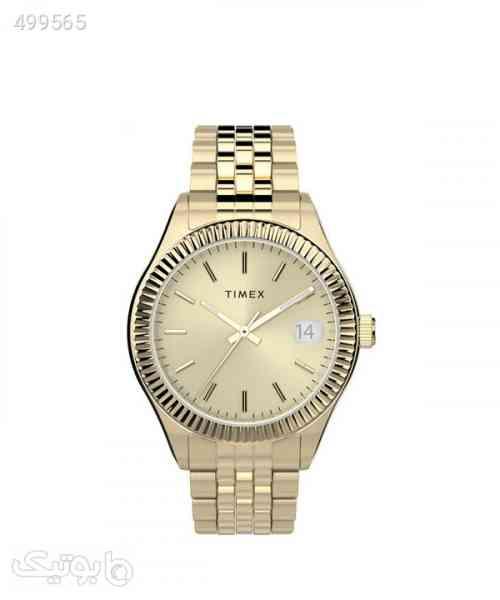 https://botick.com/product/499565-ساعت-مچی-زنانه-تایمکس-Timex-مدل-TW2T86900