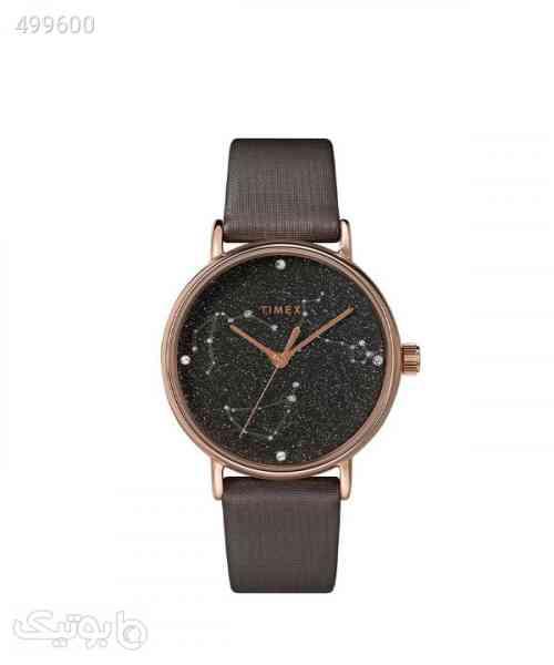 https://botick.com/product/499600-ساعت-مچی-زنانه-تایمکس-Timex-مدل-TW2T87700