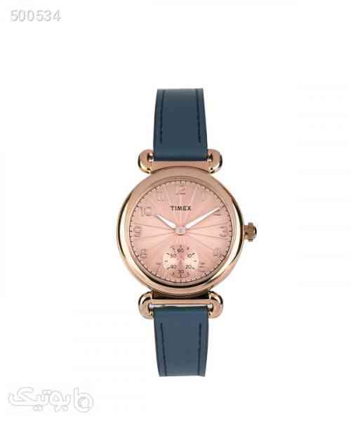 https://botick.com/product/500534-ساعت-مچی-زنانه-تایمکس-Timex-مدل-TW2T88200