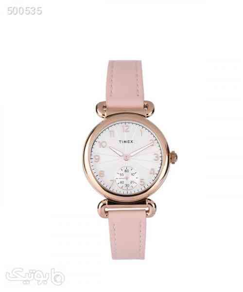 https://botick.com/product/500535-ساعت-مچی-زنانه-تایمکس-Timex-مدل-TW2T88400