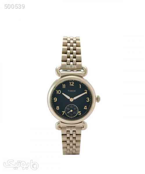 https://botick.com/product/500539-ساعت-مچی-زنانه-تایمکس-Timex-مدل-TW2T88700