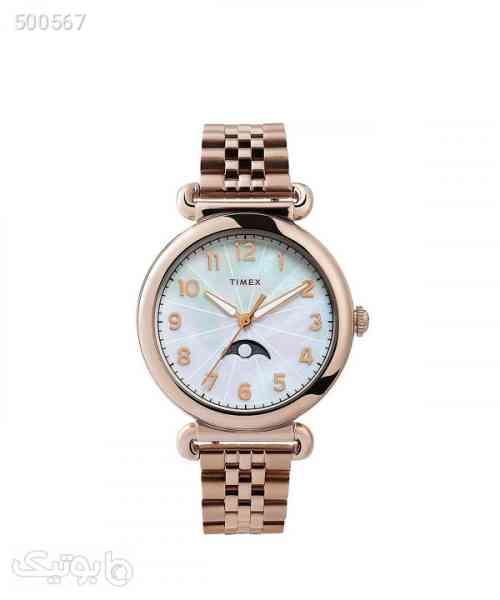 https://botick.com/product/500567-ساعت-مچی-زنانه-تایمکس-Timex-مدل-TW2T89500