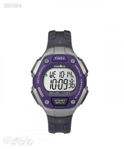 https://botick.com/product/500584-ساعت-مچی-زنانه-تایمکس-Timex-مدل-TW5K89500