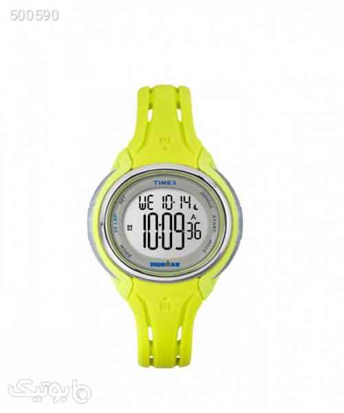 https://botick.com/product/500590-ساعت-مچی-زنانه-تایمکس-Timex-مدل-TW5K97700