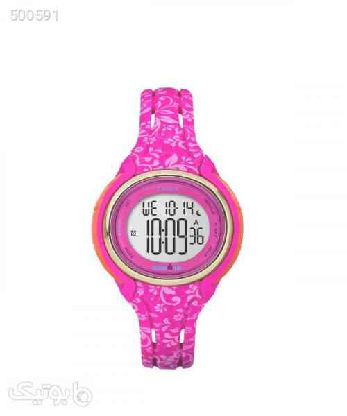 https://botick.com/product/500591-ساعت-مچی-زنانه-تایمکس-Timex-مدل-TW5M03000