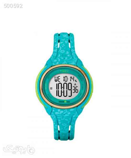https://botick.com/product/500592-ساعت-مچی-زنانه-تایمکس-Timex-مدل-TW5M03100