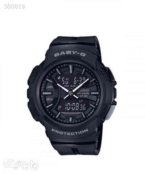 https://botick.com/product/500819-ساعت-مچی-زنانه-کاسیو-Casio-مدل-BGA-240BC-1A