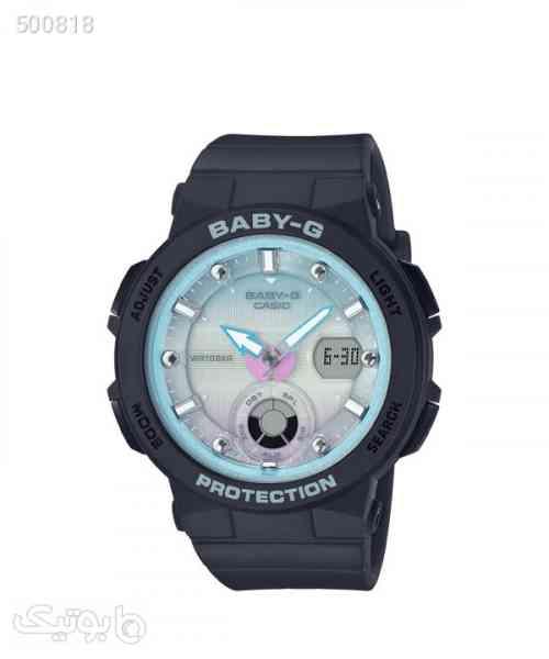 https://botick.com/product/500818-ساعت-مچی-زنانه-کاسیو-Casio-مدل-BGA-250-1A2DR