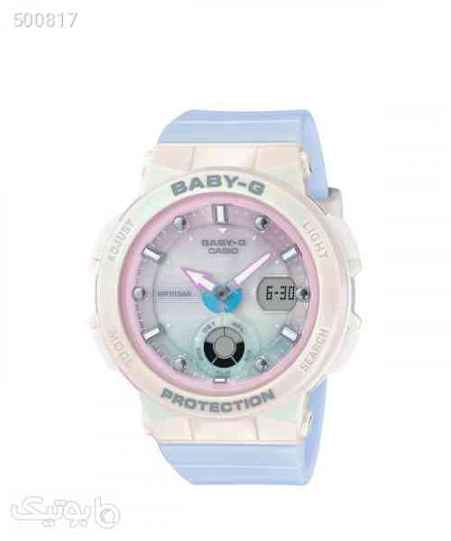 https://botick.com/product/500817-ساعت-مچی-زنانه-کاسیو-Casio-مدل-BGA-250-7A3DR