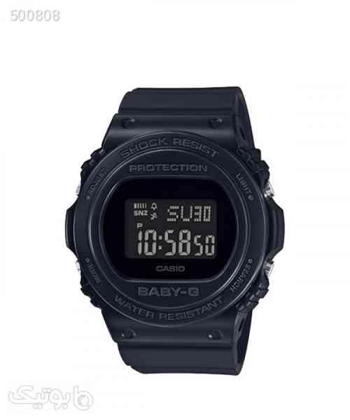 https://botick.com/product/500808-ساعت-مچی-زنانه-کاسیو-Casio-مدل-BGD-570-1DR