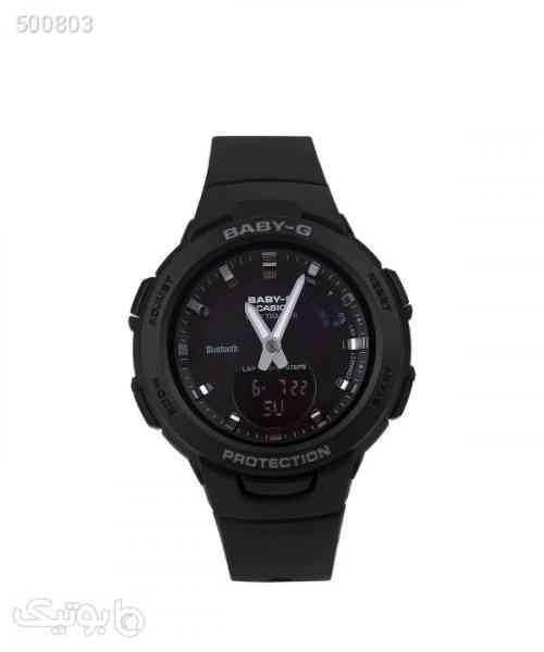 https://botick.com/product/500803-ساعت-مچی-زنانه-کاسیو-Casio-مدل-BSA-B100-1ADR